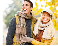 personlig matchmaking sverige Sweden dating and matchmaking site for sweden singles and personals find your love in sweden now.