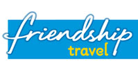 Friendship Travel