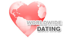 consider, that tips for first dates online dating remarkable, very amusing opinion