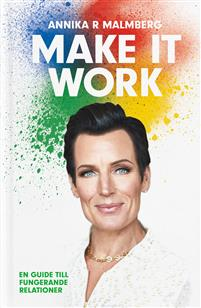 Make it work - köp hos Adlibris