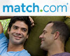 match.com Gay dating.